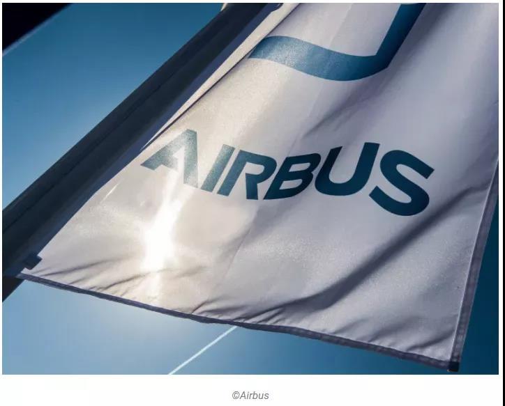 空客公司公布了2020年全年的综合业绩