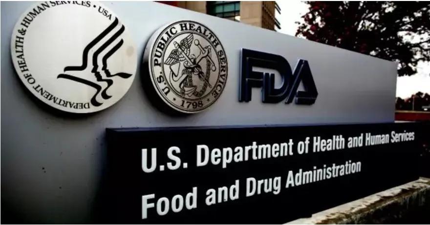 美国 FDA《含镍钛合金的医疗器械非临床评价要点》指南简介